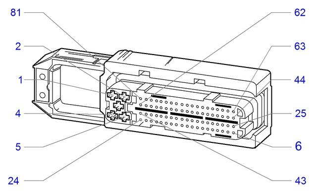 1972 harley davidson amf golf cart wiring diagram club car wiring diagram wiring diagram