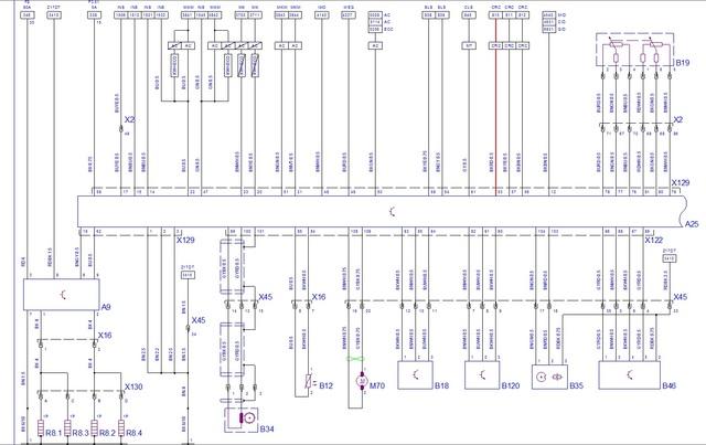 opel astra h abs wiring diagram mercruiser bravo 1 outdrive parts cruise control z17dtl astrag – [abs-zero]