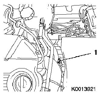 06 Ford F 150 Fuse Box Diagram 06 Ford F-150 Shifter