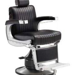 Belmont Barber Chair Parts Craftsman Morris Diagram 34 Wiring Images 32 46 93682 Takara Bb 225 Elegance W Classic E Base