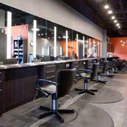 Salon Spa  Barber Shop Equipment  Furniture
