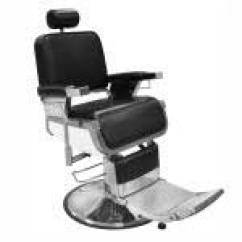 Barber Shop Chairs Ozark Camping Ab Atmosphere Lincoln Chair