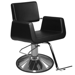 stylist chair for sale high chairs walmart save today on all salon hydraulic hair styling ab atmosphere aron w a13 base