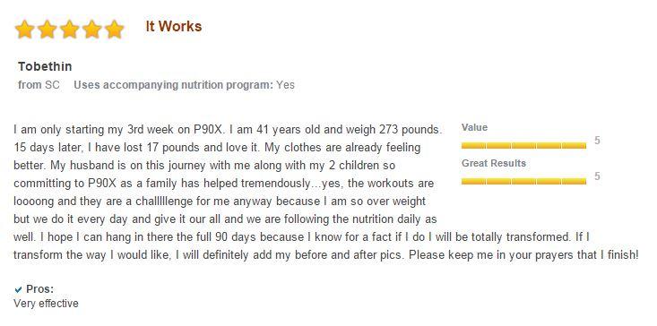 P90X Workout Program - Flat Stomach Workout   Home Workout