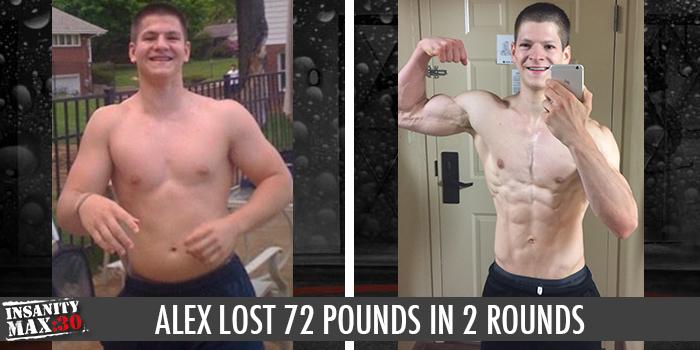 INSANITY_MAX30_Results_Alex_P_3_wapa10