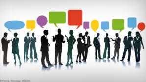 Die Facetten des Dialogmarketings – gesucht und über<span data-recalc-dims=