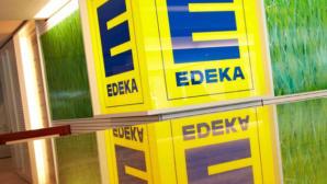 Werberat rügt umstrittenen Muttertags-Spot von Edeka<span data-recalc-dims=