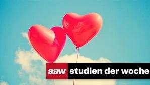 Top-Studie: Jeder dritte Deutsche sucht die Liebe im<span data-recalc-dims=