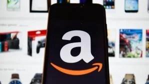 10,2 Mrd. Euro: der Marktplatz-Umsatz von Amazon Deu<span data-recalc-dims=