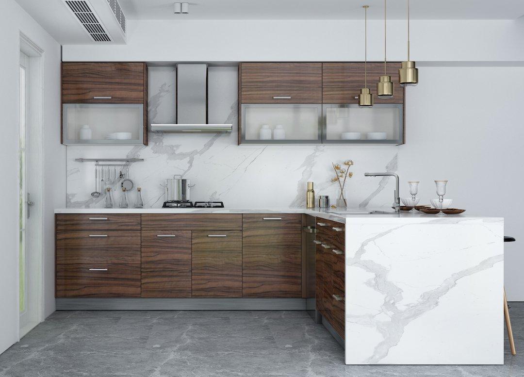 Kitchen And Bath Bellevue