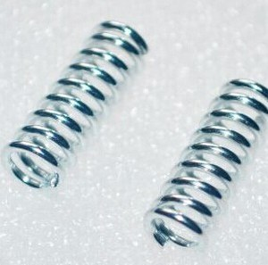 4.8MM diameter length 8MM strong spring