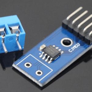 MAX31855K Termocoppia Sensore Temperatura Misurazione Detection Modulo