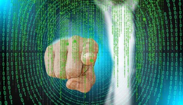 Nuevo servicio adaptación ley protección datos (LOPD)