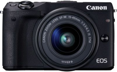 Canon_EOS_M3