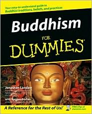 buddhismfordummies.jpg