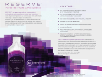 ABservices Jeunesse Global
