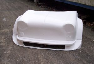 100mm roundfront racespec front angle 3