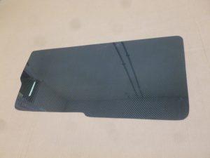 E30 Carbon Door Panel 7