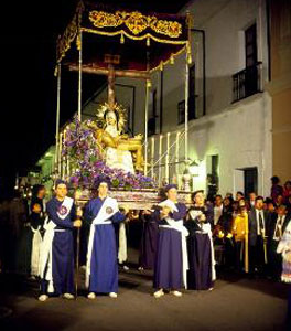 https://i0.wp.com/www.absolut-colombia.com/wp-content/uploads/2008/11/semana_santa_popayan.jpg
