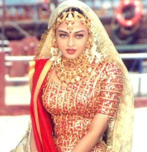 la ropa accesorios y vestimenta hindu e india el mundo hindu en espaÑa