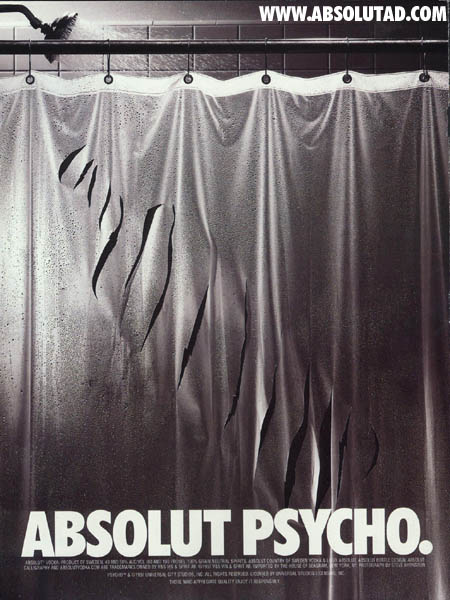 https://i0.wp.com/www.absolutad.com/gallery/psycho.jpg