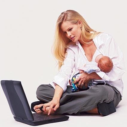 https://i0.wp.com/www.absolutcanarias.com/wp-content/uploads/2009/07/mujer_empresaria.jpg