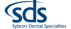 Sybron Dental Specialties chooses Absolute Technology to achieve their GRC goals and audit requirements