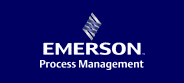 Emerson Process Management chooses Absolute Technologies to achieve their Net Bookings for Order Management