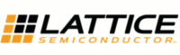 Lattice Semiconductor - A BBBi Customer