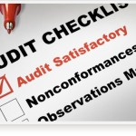 DWI Agency Compliance Audit - Absolute Advocacy