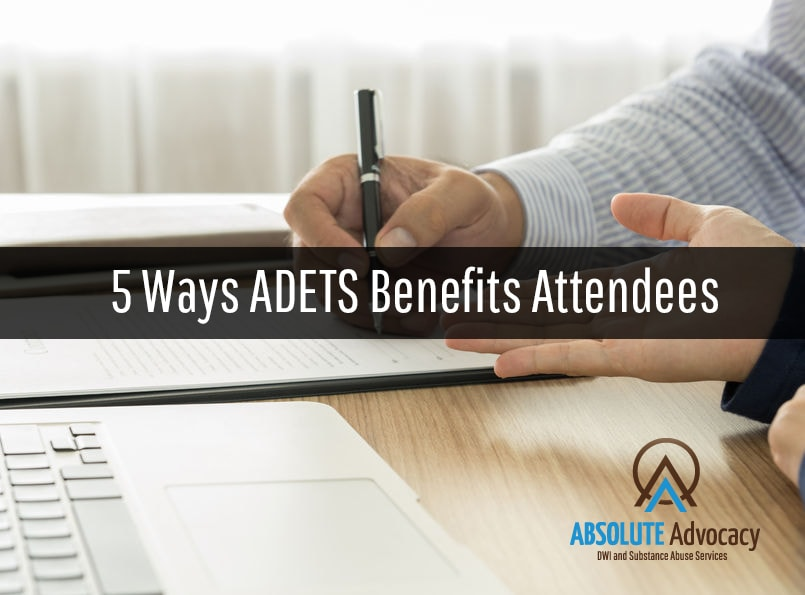 feature-image-b1_5-ways-adets-classes-benefit-attendees-min