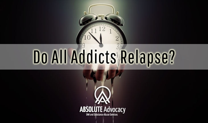 feature-image-b1_do-all-addicts-relapse-min