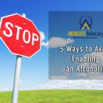 "<div class=""qa-status-icon qa-unanswered-icon""></div>5 Ways to Avoid Enabling an Addict"