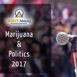 "<div class=""qa-status-icon qa-unanswered-icon""></div>Marijuana & Politics: What's Happening in 2017?"