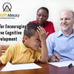 10 Ways to Positively Influence Your Child's Cognitive Development