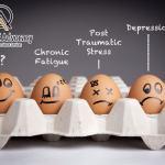 "<div class=""qa-status-icon qa-unanswered-icon""></div>Mental Illness: Why the Term Shouldn't Scare Us"