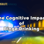 "<div class=""qa-status-icon qa-unanswered-icon""></div>UNC Student's Death Shines Light on the Cognitive Impact of Binge Drinking"