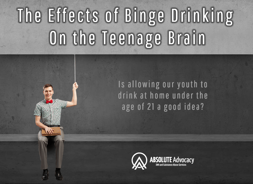 Featured-Image-B1_The-Effects-of-Binge-Drinking-On-the-Teenage-Brain