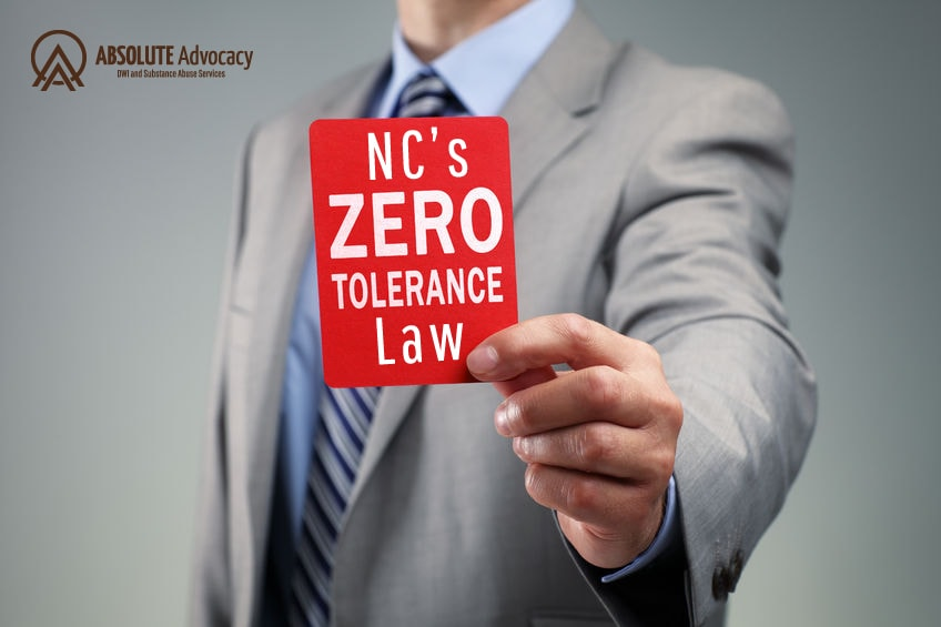 Featured-Image-B1_What-is-North-Carolinas-Zero-Tolerance-Law-min