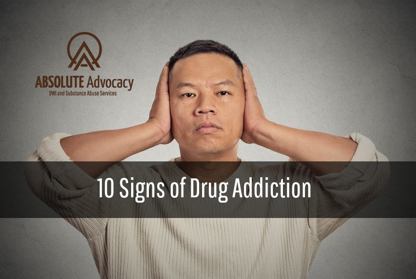 Featured-Image-B3_10-Signs-of-Drug-Addiction-min