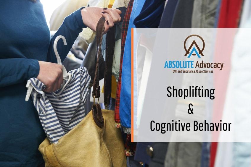 Featured-Image-B3_Shoplifting-Cognitive-Behavior-min