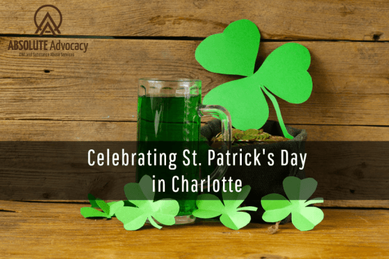 Featured-Image_B1_Celebrating-St-Patricks-Day-in-Charlotte