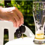 Preventing Drunk Driving - Community Awareness