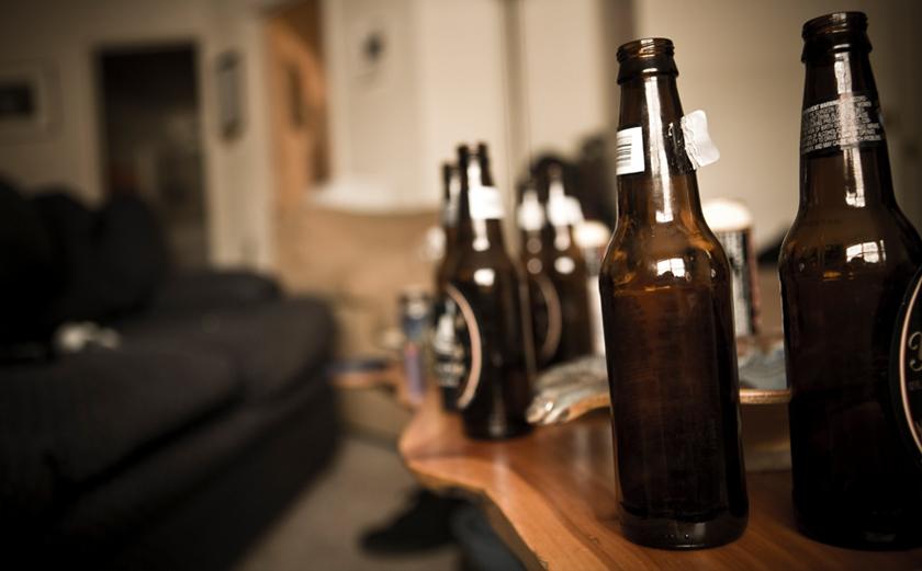 binge-drinking1