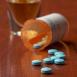 Substance Abuse In North Carolina - Beyond Alcohol