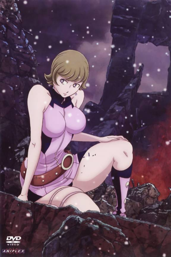 Absolute Anime Image Gallery
