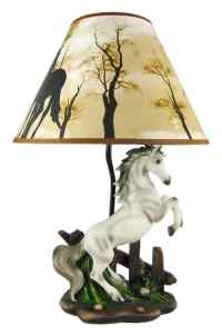 15 Unique Gifts For Horse Lovers - Absolute Christmas