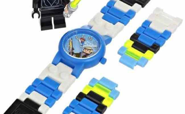 10 Cool Gifts For Lego Lovers Absolute Christmas