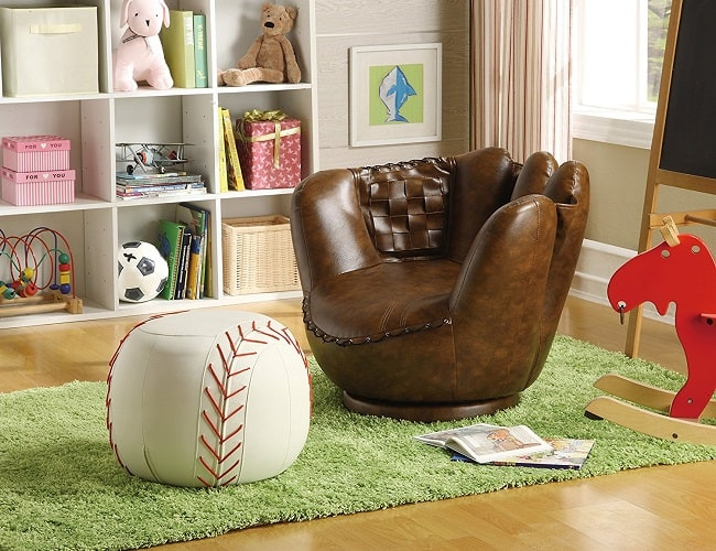 Top 10 Gifts For Baseball Lovers 2018  Absolute Christmas