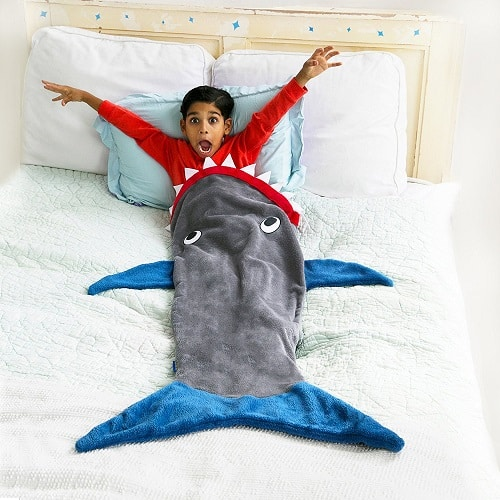 Best Toys  Gifts For 10 Year Old Boys 2018  Absolute